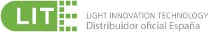 LED LITE | Distribuidor oficial España